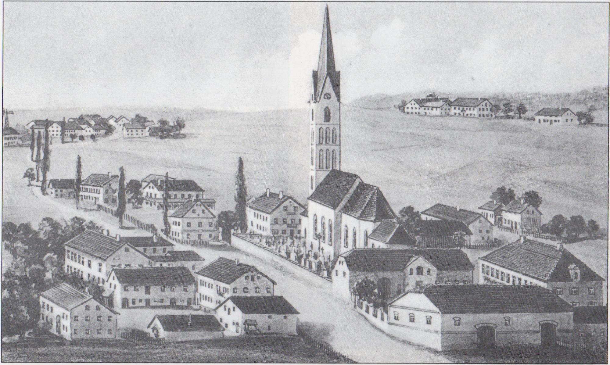 KSK Lohkirchen